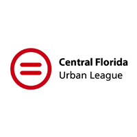 Central Florida Urban League