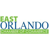 East Orlando Chamber