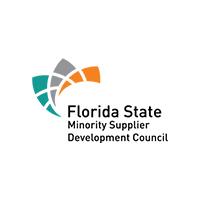 FL State MSDC