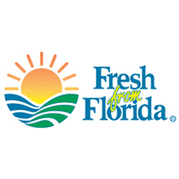 Florida Agriculture