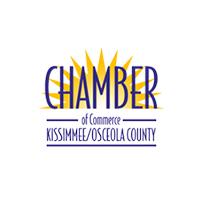 Osceola County Chamber