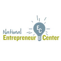 National Entrepreneurs Center