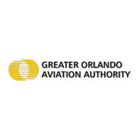 Orlando Airports