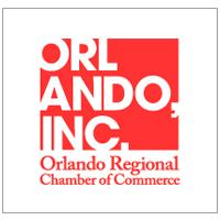 Orlando Inc.