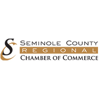 Seminole County Chamber