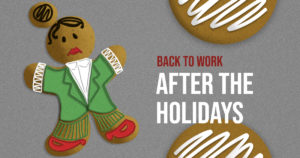 AACCCF after holidays fb link